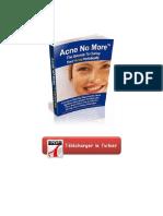 Telecharger_Mehode_Plus_Jamais_dAcne_par_Mike_Walden_Pdf_Gratuit.pdf