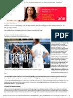 Atlético busca empate, mas é derrotado pelo Botafogo no fim e se complica na briga pelo título - Superesportes.pdf