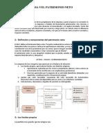 Tema 9 El Patrimonio Neto.pdf