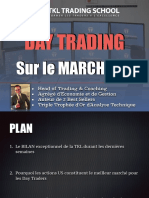 Day Trading Sur Marches US 175178