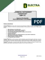 EMP110