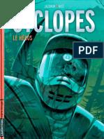 Cyclopes V2 #2 (of 4) (2006).pdf