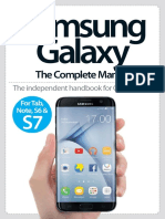 Samsung.galaxy the.complete.manual.13th.edition.2016