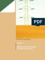 Guía tendidos eléctricos peligrosos para las aves.pdf