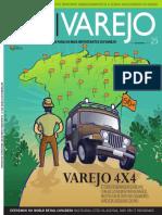 CMNoVarejo25.pdf