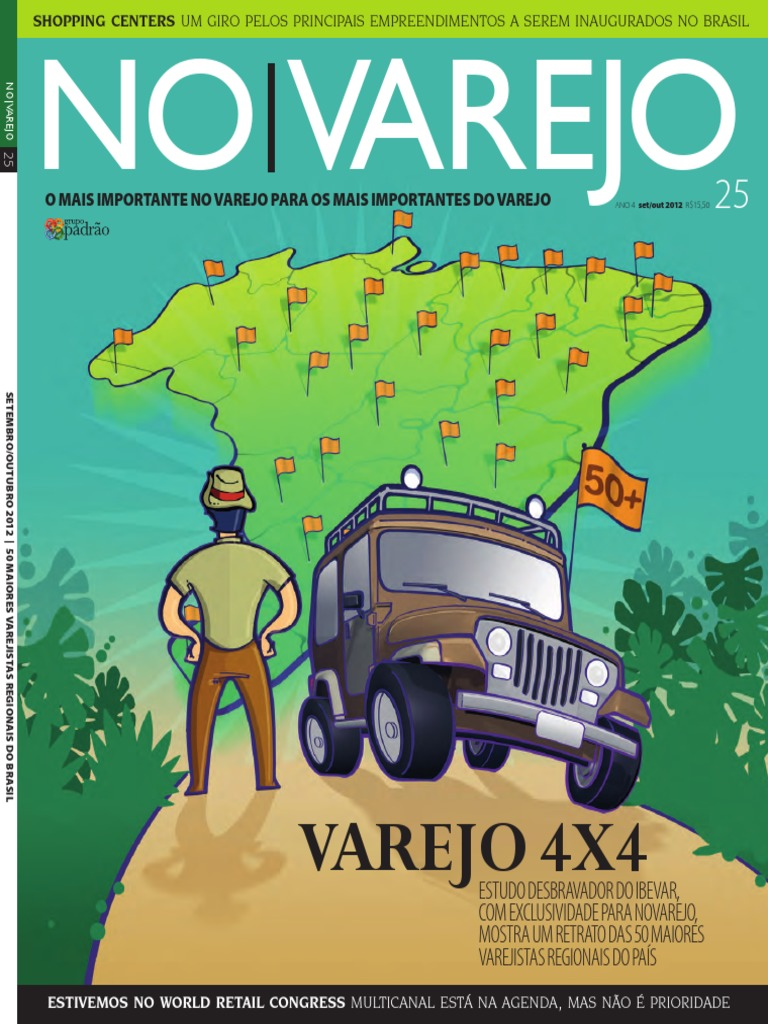 CMNoVarejo25.pdf b8b620e0fe4