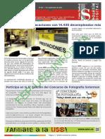 BOLETIN DIGITAL USO N 555 DE 07 DE SEPTIEMBRE DE 2016.pdf