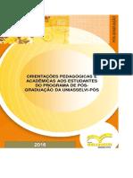 orientacoes_pedagogicas_e_acad.pdf