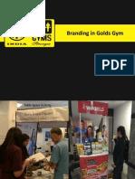 Branding_Reference.pdf
