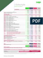 Tabela Precos 2016 REDUZIDA