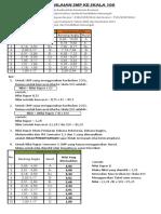 KONVERSI-NILAI-SMP-1.pdf