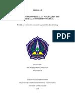 makalah-peranan-instalasi-gizi.docx
