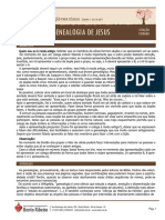 1-Genealogia.pdf