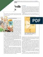 EquityMarket-Profile-Basic.pdf