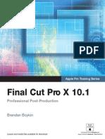 Final Cut.pdf