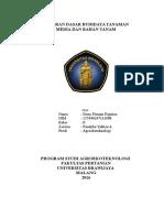 TIK E DonyFirmanFajariza 155040207111008