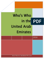 Top Who's Who in UAE.pdf