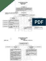 Generalidades de la Hipoteca