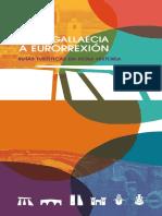 Guia Gallaecia Gal 2016