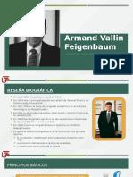 Armand Vallin Feigenbaum 41547