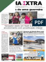 Folha Extra 1630