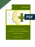 ghid FPA.pdf