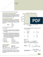 TransformerDesignWithFerrites2013.pdf