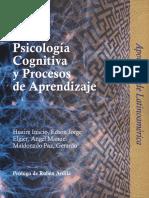 Barreyro, Injoque-Ricle, Formoso, Alvarez-Drexler y Burin - 2015 - Capitulo de Libro