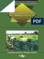 90000009-ebook-pdf.pdf
