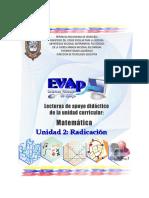 Radicación.pdf