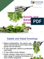 Salads and Salad Dressing.ppt