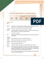pac de lenguaje periodo 4.pdf
