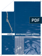 cap2-anal_pre_hidro.pdf