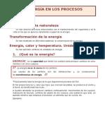 Energía 1FPB