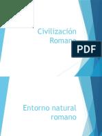 ppt roma.pptx