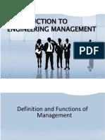 1 Intro to Engineering Management.pdf