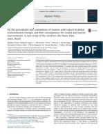 Ghilardi-Lopes Et Al_2015_Marine Policy