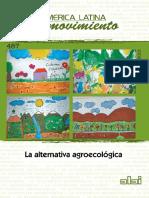 La alternativa agroecológica.pdf