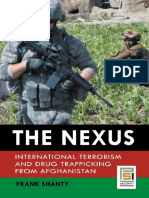 International Terrorism and Drug Trafficking from Afghanistan.pdf