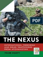 International Terrorism and Drug Trafficking from Afghanistan.pdf