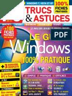 PC Trucs & Astuces 6 - Trim_stre Janvier _ Mars 2012