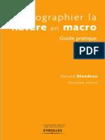 Photographier la nature en macro Guide pratique 2.pdf