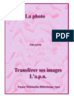 La gestion des photos 2.pdf
