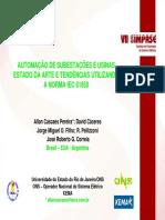 simpase_11.pdf