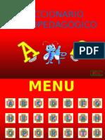 diccionariopsicopedaggico-120713232228-phpapp01.pptx
