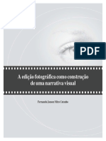 ediçao fotografica como contruçao de narrativa visual.pdf