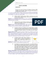Guia1Economia.pdf