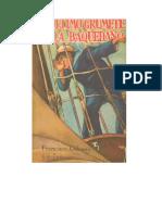 Coloane Francisco - El Ultimo Grumete De La Baquedano.doc