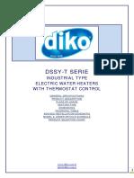 Dssy Webkatalog Eng