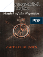 Adversarial Light - Magick of the Nephilim.pdf